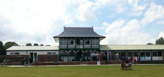 pavilion2